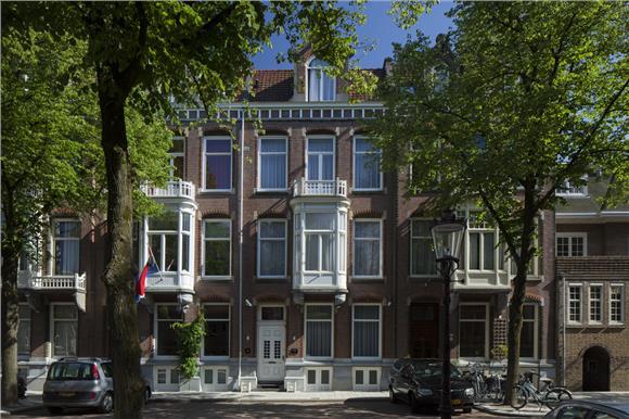 Goedkoop Oude Keuken Opknappen : Sloopbedrijf Kalker: wij zijn professioneel, snel en altijd goedkoop!