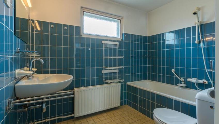 offerte badkamer slopen Archieven » Sloopbedrijf Kalker