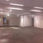 tapijt verwijderen winkel