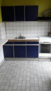 prijs keuken laten verwijderen