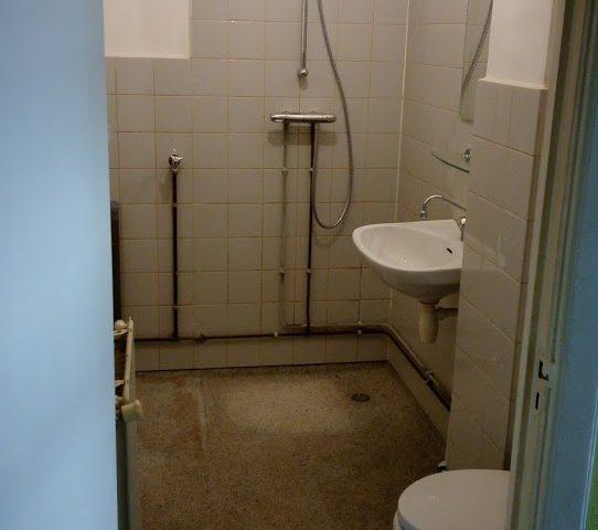 badkamer slopen prijs amsterdam
