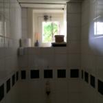 toilet slopen