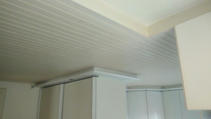 plafonds verwijderen