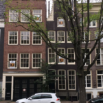 strippen tot casco amsterdam