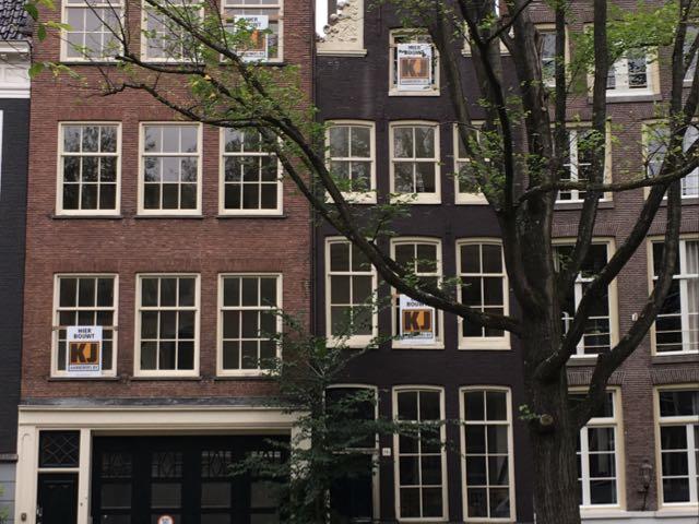 casco strippen amsterdam