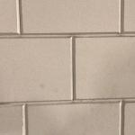 kalkzandsteen muur slopen